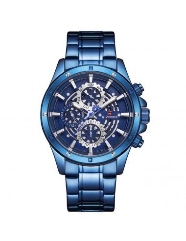 Reloj Naviforce 9149 Naviforce $179.900