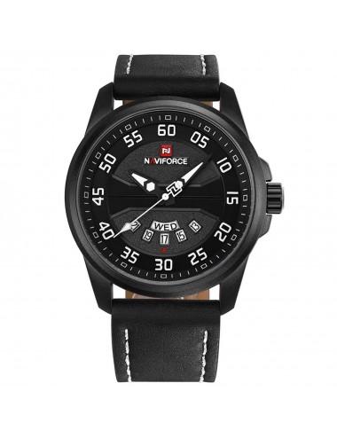 Reloj Naviforce 9124 Naviforce $119.900