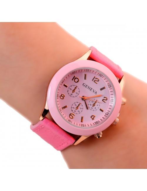 Reloj Geneva Dayoshop 35,900.00