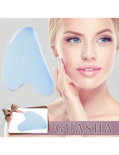 Guasha Piedra Luna Dayoshop 35,900.00