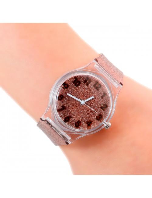 Reloj Escarcha Dayoshop 31,900.00