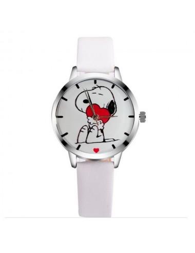 Reloj Snoopy Dayoshop 33,900.00