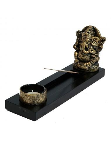 Ganesha Porta Incienso Dayoshop 49,900.00