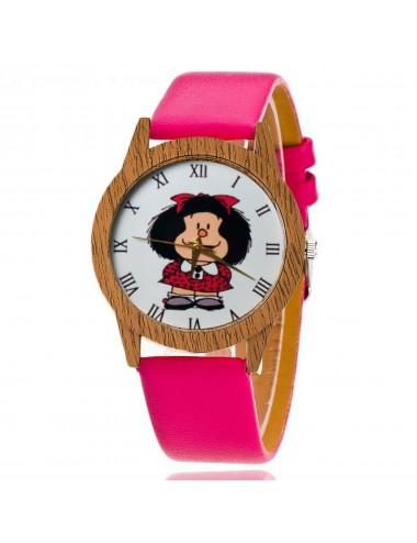 Reloj Mafalda Dayoshop 41,900.00