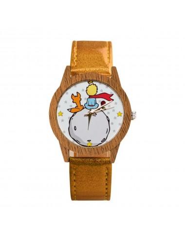Reloj Principito