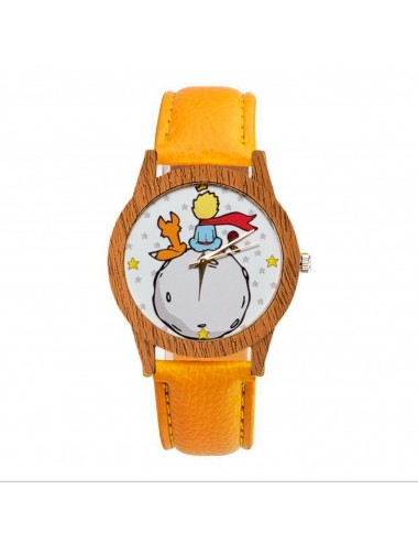 Reloj Principito Dayoshop 41,900.00