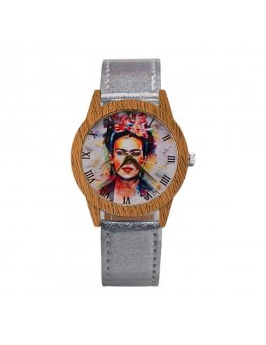Reloj Frida