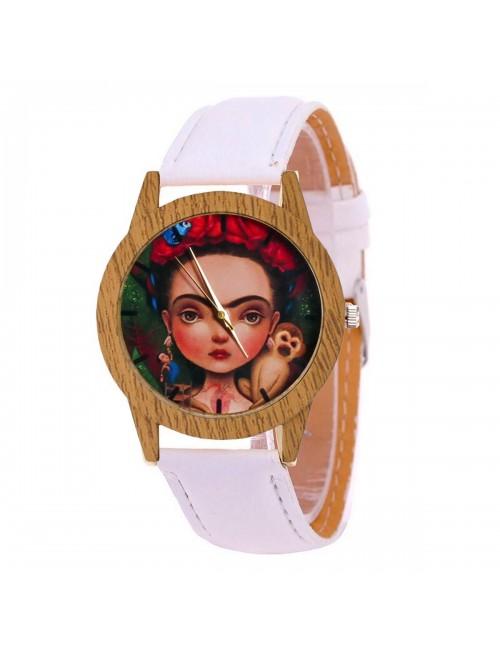 Reloj Frida Dayoshop 41,900.00