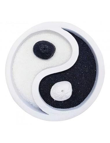 Yin Yang Porta Incienso Dayoshop 34,900.00