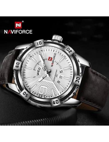 Reloj Naviforce 9117 Naviforce 119,900.00