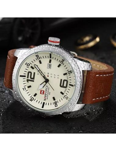 Reloj Naviforce 9177 Naviforce 129,900.00