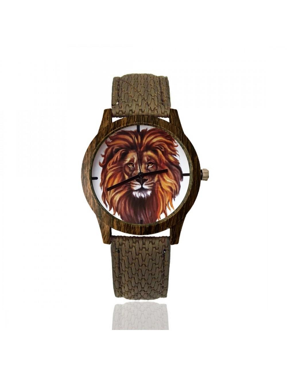 Reloj León Dayoshop 41,900.00