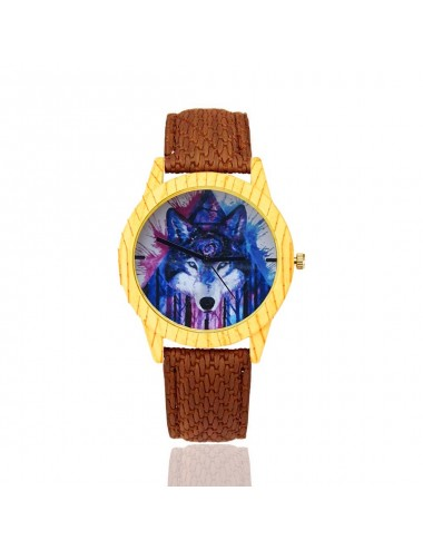 Reloj Lobo Dayoshop 41,900.00