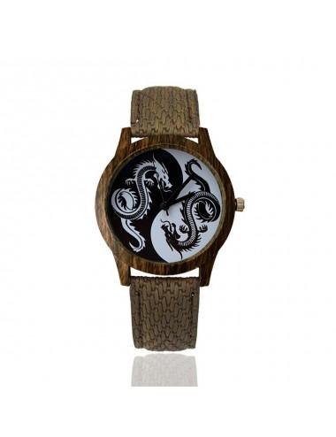 Reloj Yin Yang Dayoshop 41,900.00