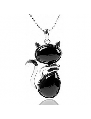 Collar Gato Dayoshop 29,900.00