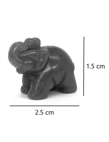 Collar Elefante Dayoshop 23,900.00