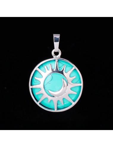 Collar Sol Luna Dayoshop 19,900.00