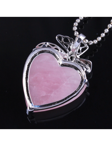 Collar Corazón Dayoshop 29,900.00