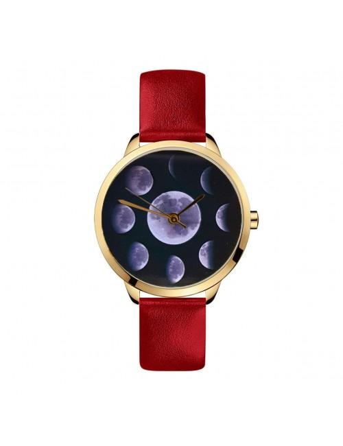 Reloj Fase Lunar Dayoshop 31,900.00