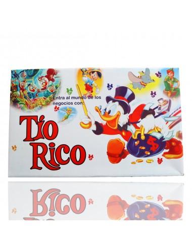 Tío Rico Dayoshop 12,900.00