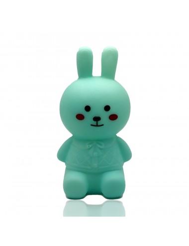 Lampara Conejo 3D Dayoshop 12,900.00