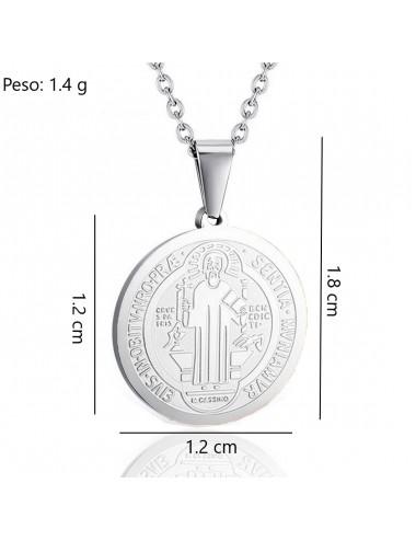 Collar San Benito Dayoshop 15,900.00