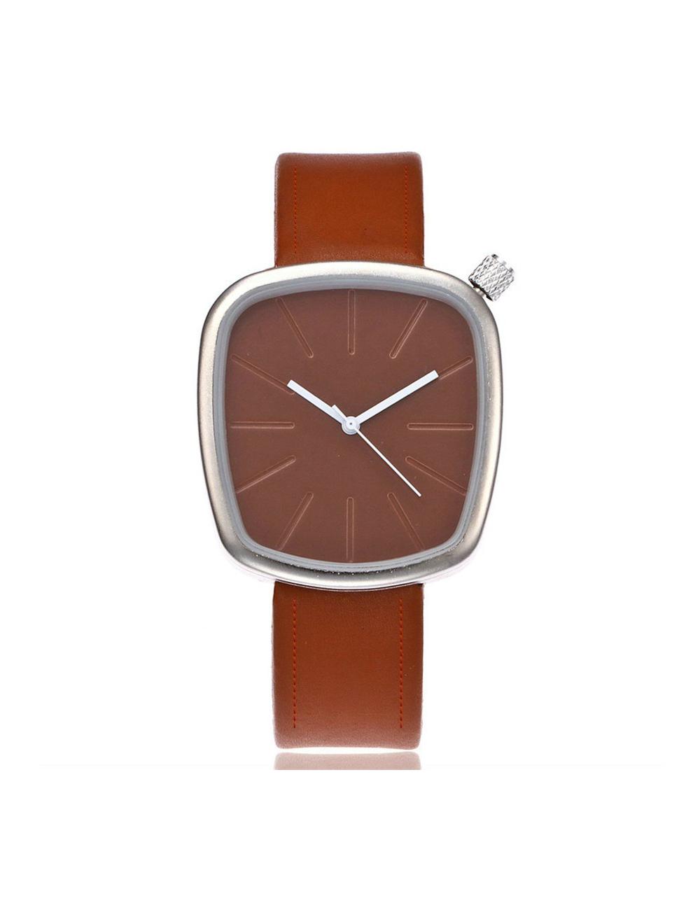 Reloj Glamour Dayoshop $39.900