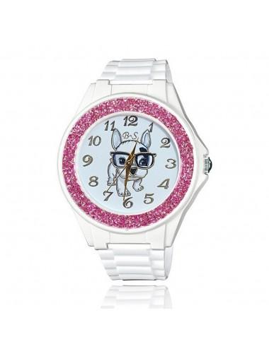 Reloj BullDog Dayoshop 31,900.00