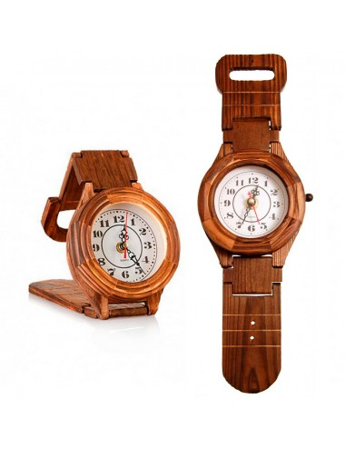 Reloj Pared y Mesa Dayoshop 39,900.00