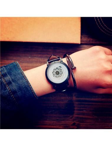Reloj Espiral Dayoshop 39,900.00