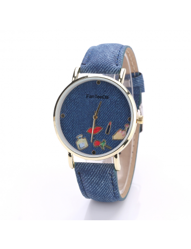 Reloj Fashion Dayoshop $ 31.900