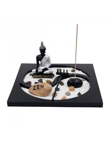 Jardín Zen Buda Dayoshop 79,900.00