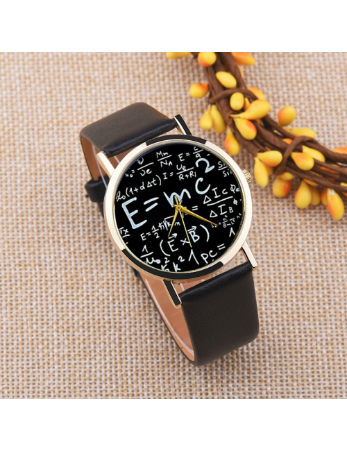 Reloj Físico Dayoshop $31.900