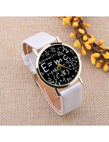 Reloj Físico Dayoshop 31,900.00