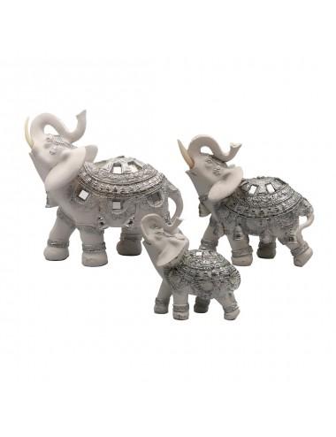 Set Elefantes Dayoshop 139,900.00