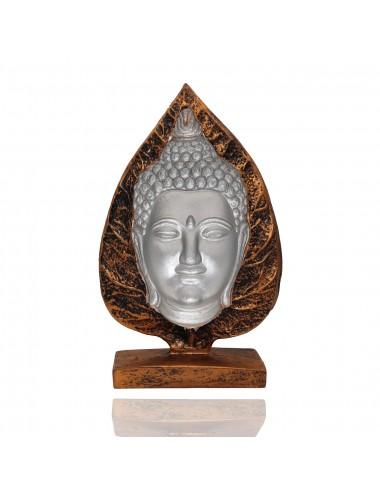 Buda Hoja Dayoshop 39,900.00