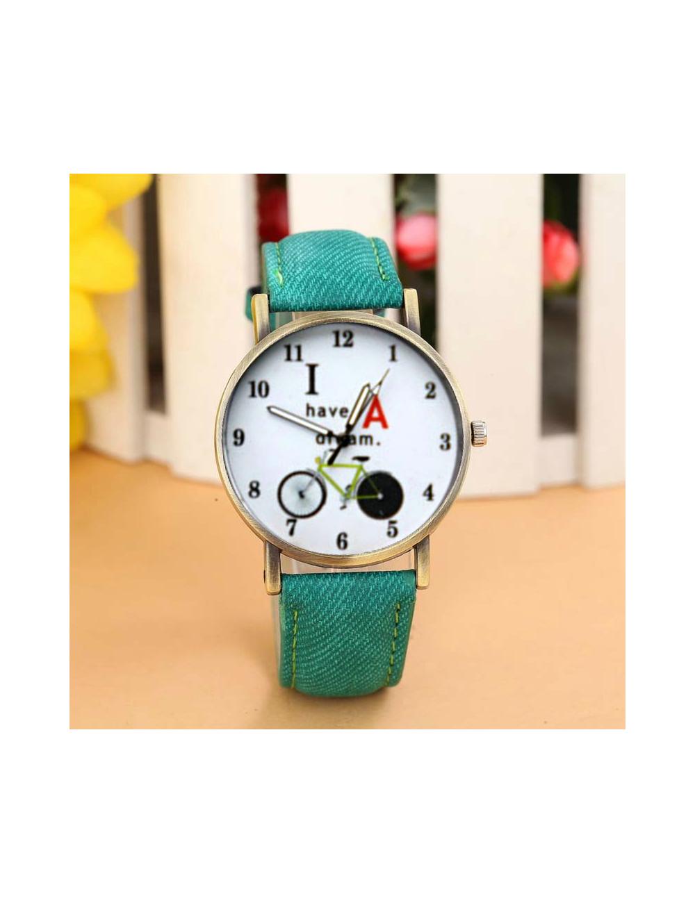 Reloj Bici Dayoshop 31,900.00