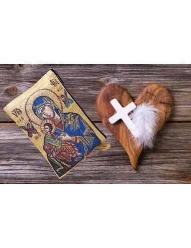 Monedero Religioso Dayoshop 19,900.00