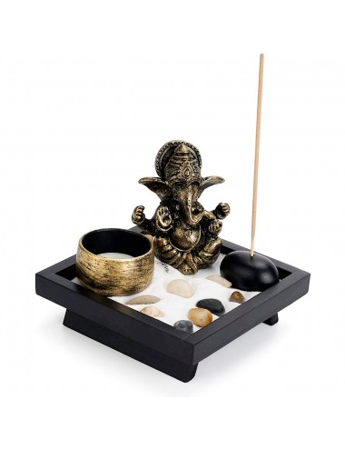 Jardín Zen Ganesha Dayoshop 54,900.00