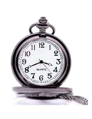 Reloj Principito Dayoshop 33,900.00