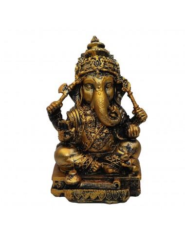Ganesha Dorado Vintage Dayoshop 33,900.00
