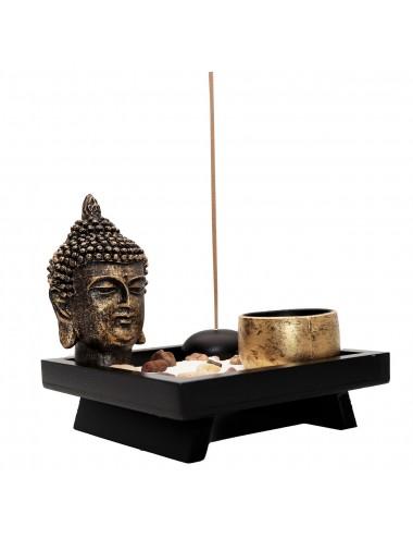 Jardín Zen Buda Dayoshop 49,900.00