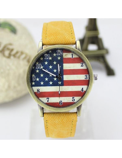 Reloj EE.UU Dayoshop 31,900.00