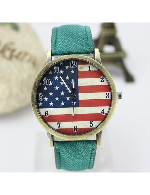 Reloj EE.UU Dayoshop $31.900