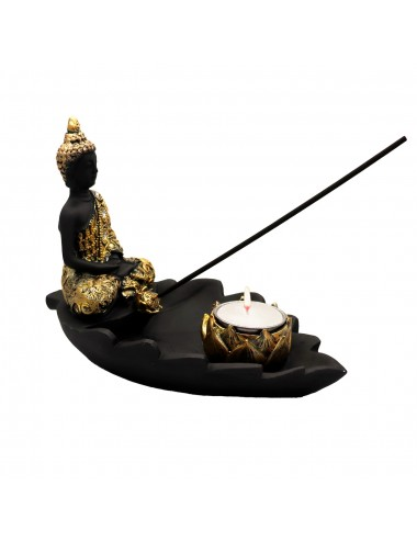 Buda Hoja Dayoshop 89,900.00