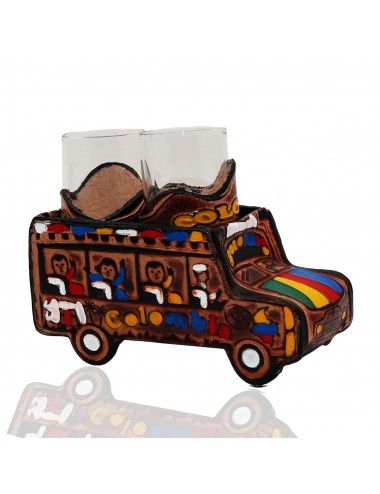 Bus Chiva Colombiana Dayoshop 29,900.00