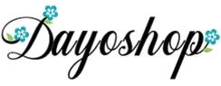 Dayoshop
